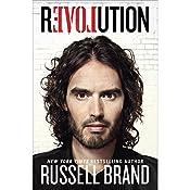 Revolution | [Russell Brand]
