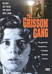 Grissom Gang [Import]