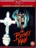 The Bogeyman (Slasher Classics) [Blu-ray]
