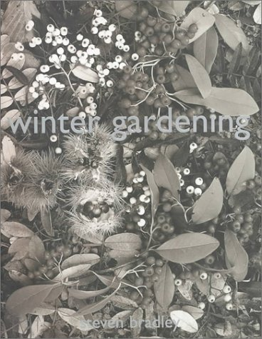 winter-gardening-williams-sonoma-savoring