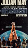 Metaconcert (Intervention) (Vol 2)