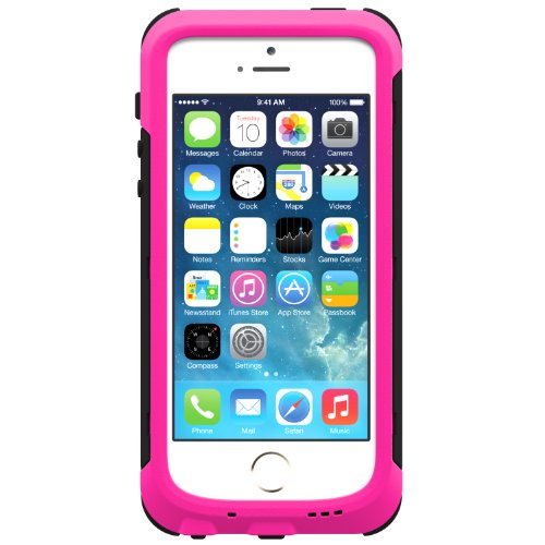 trident-cyclops-2-series-coque-pour-iphone-5-5s-rose-emballage-commercial