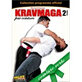 Kravmaga : Ceinture Vertepar Richard Douieb