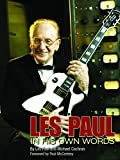 img - for Les Paul: In His Own Words book / textbook / text book