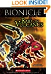 Bionicle Super Chapter Book #1