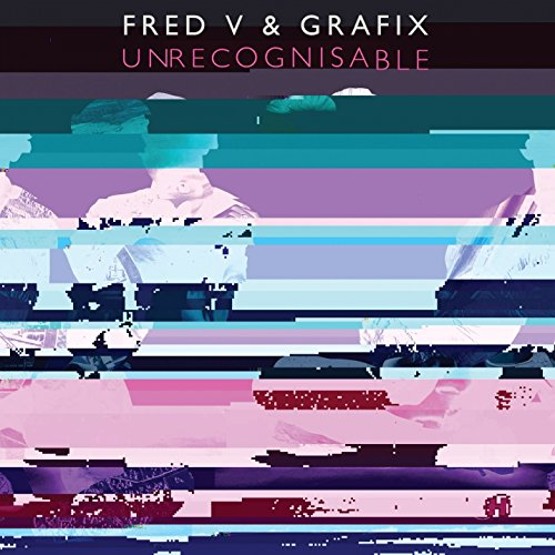 Fred V and Grafix-Unrecognisable-CD-FLAC-2014-LiTF Download