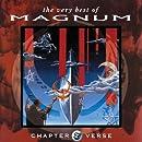 Very Best of Magnum