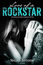 Love of a Rockstar