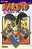 Naruto, Bd - 9 - Masashi Kishimoto