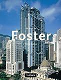 echange, troc Philip Jodidio - Foster (Architecture & Design)
