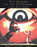 The Indian in the Cupboard Lynne Reid Banks