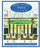 Rendez-vous with France: A Point And Pronounce Guide To Traveling, Shopping, And Eating