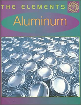 Aluminum (Elements)