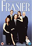 Frasier - Season 4 [Import anglais]