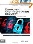 Computer and Information Security Han...