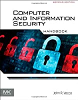 Computer and Information Security Handbook, 2nd Edition