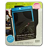 Boogie Board E-Writer 8.5