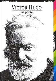Victor Hugo Un Poète Arnaud Laster Babelio