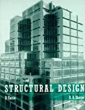 img - for Structural Design book / textbook / text book