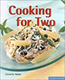 img - for Cooking for Two (Quick & Easy) book / textbook / text book