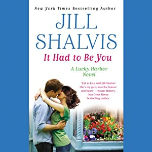 It Had to Be You | [Jill Shalvis]