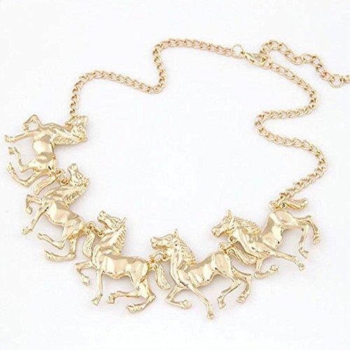 meili-clavicule-cheval-pentium-collier-bijoux-collier-necklace-gold-wl10041952