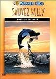 Sauvez Willy - Édition Spéciale