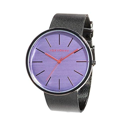 tokyobay-jet-watch-purple
