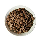 Schokolade-fr-Schokobrunnen-Vollmilch-900-gr-JM-Posner