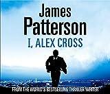 James Patterson I, Alex Cross: (Alex Cross 16)