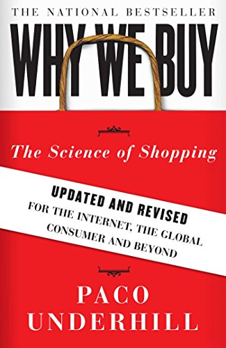 why-we-buy-the-science-of-shopping