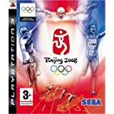 Beijing 2008 (PS3)by Sega