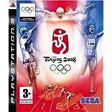 Beijing 2008 (PS3)by Sega