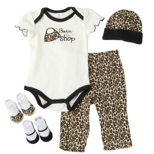 Baby Gift Shops