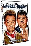 echange, troc Stan Laurel & Oliver Hardy : Bons & tout, bons à rien