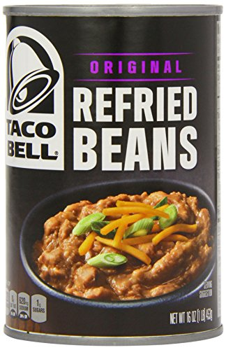 taco-bell-refried-beans-16-oz-pack-of-12