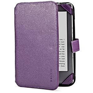 Belkin Verve Tab Folio for Kindle