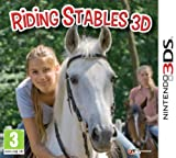 Cheapest Riding Stables 3D (Nintendo 3DS) on Nintendo 3DS