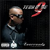 Everready (The Religion) [2 CD]