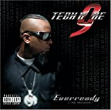 Tech N9ne - Everready (the Religion)