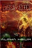 Image de Alpha Helix - Dunkles Verlangen