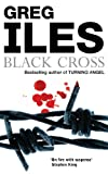 Black Cross (0340649658) by Greg Iles