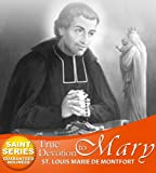 img - for True Devotion To Mary book / textbook / text book