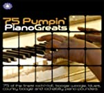 75 Pumpin Piano Greats