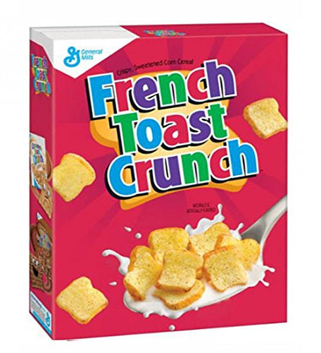 moon-pie-general-mills-french-toast-crunch-1er-pack-1-x-328-g