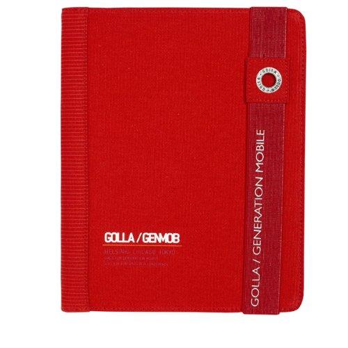 golla-101607-g1332-paz-etui-pour-ipad-2-nouvel-ipad-rouge