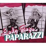 Paparazzi (2-Track)