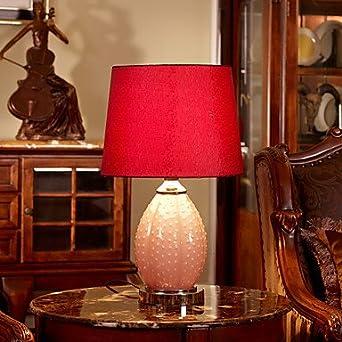 Makenier lampada da tavolo in stile eidehi festiva vetro pittura lampade tiffany prezzi - Tavolo vetro temperato opinioni ...