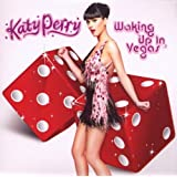"Waking Up in Vegasvon ""Katy Perry"""