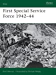 First Special Service Force 1942-44 (...